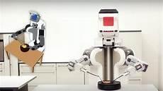 des robots qui apprennent 224 cuisiner comme les humains