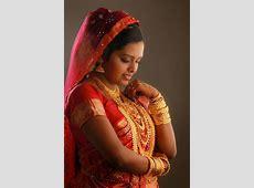 New kerala muslim wedding saree Latest collections
