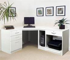 home office furniture online uk walshaw l shape computer desk small home offices home