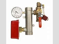 Products   Reliable Automatic Sprinkler Co., Inc.