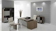 funky home office furniture funky office furniture online uk ideas youtube