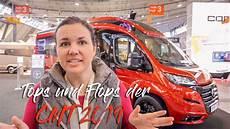 Cmt Stuttgart 2019 Tops Flops Der Urlaubsmesse