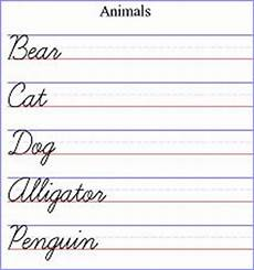 handwriting worksheets maker 21286 sle 3rd grade paragraph punctuation practice free grammar worksheet for 4th grade