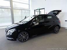 Rastatt Mercedes Kundencenter - 2012 04 20 rastatt mercedes kundencenter new b class