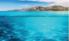 80 Gambar Air Laut Biru Gambar Pixabay