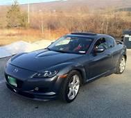 2007 Mazda RX 8  Pictures CarGurus