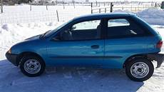 auto air conditioning repair 1997 geo metro electronic valve timing geo metro for sale 102 used cars from 200