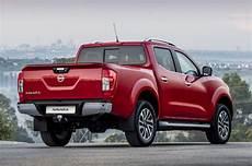 2020 nissan navara nissan cars review release raiacars