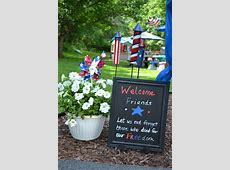 events for memorial day weekend
