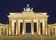 Brandenburger Tor - file berlin brandenburger tor nacht jpg