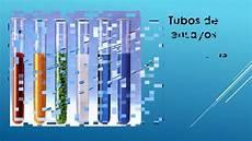 materiales de laboratorio de quimica vidrio youtube
