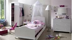 Deco Chambre Princesse Visuel 7