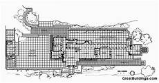 ennis house floor plan great buildings drawing ennis house