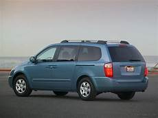 i a 2006 kia sedona the 7 5 ac fuse keeps blowing it will work and then when we 2006 kia sedona minivan specifications pictures prices