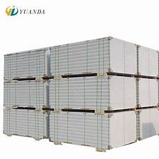 b05 autoclaved lightweight concrete wall panel for wholesale in malaysia buy lightweight