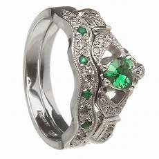photos celtic irish engagement rings matvuk com