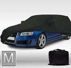 audi a4 cabrio indoor auto cover ganzgarage schutzdecke