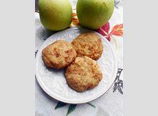 apple snickerdoodles_image
