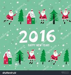 edit vectors free online merry christmas editor