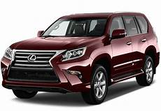 new lexus gx 2019 release date interior 2019 lexus gx 470 release date photos interior and