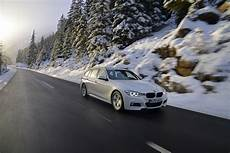 merry christmas happy holidays from bimmerfile bimmerfile
