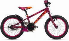 cube kid 160 2018 bike