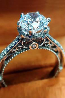 beautiful engagement rings for 2017 wedding rings