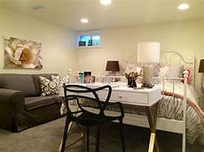 light and bright basement bedroom how did we do it paint take the color quiz to find your