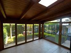 veranda in legno per terrazzo veranda facile e senza permessi cosa occorre sapere per