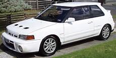 mazda 323 gtr ten classic hatchbacks that started it all wheels ca