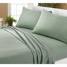 luxury microfiber sheet set 176997 sheets at sportsman