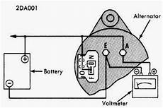 repair manuals hitachi alternators 1963 74