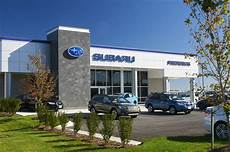 Subaru Dealer Md frederick subaru noelker and hull associates inc