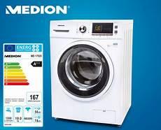 waschmaschine im angebot hofer 31 8 2017 medion md 17535 waschmaschine im angebot