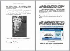 mise en page word mod 232 le de livre word pour cr 233 er un livre papier en auto