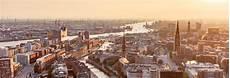 Flug Saarbrücken Hamburg - bahn und hotel mit dem zug zur st 228 dtereise
