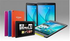 beste handys bis 200 die besten tablets bis 200 connect
