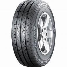 feu vert pneus promotions promotion pneu feu vert pneus feu vert promo cdiscount habillement feu vert promo pneus 1er