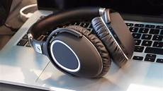 Sennheiser Pxc 550 Test - sennheiser pxc 550 im test audio foto bild