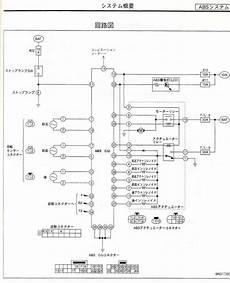 Nissan S15 Wiring Diagram Wiring Diagram