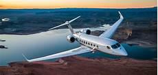 distance moscou avion location d un jet priv 233 lunajets