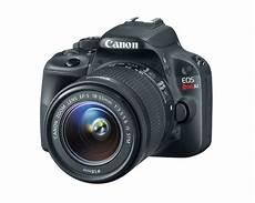 canon eos slr the best shopping for you canon eos rebel sl1 18 mp cmos