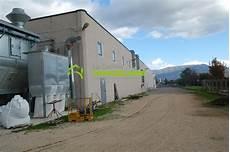 prezzi affitto capannoni capannoni in affitto di 2500mq lostrillonecasa it