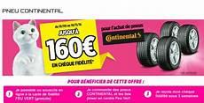 bon plan pneu bon plan pneus chez feuvert de 50 224 160 offerts pour l achat de pneus continental