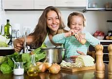 alimentazione settimanale alimentazione dei bambini 249 settimanale