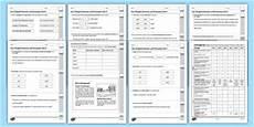 year 3 grammar worksheets uk 25019 ks2 assessment targets primary resources assessment ks2