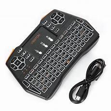 Viboton Plus White Backlit Russian Wireless by Viboton 2 4g Wireless I8 Plus Monochrome Backlit Russian