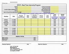 8 excel weekly timesheet template with formulas excel templates excel templates