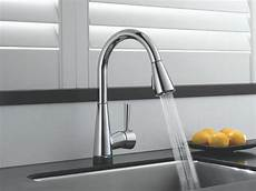 kitchen water faucet lower bills with low flow faucets hgtv