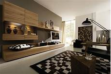 living rooms that sport a book 10 living rooms that sport style and substance